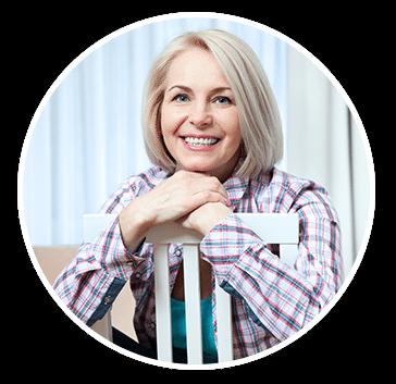 menopause round