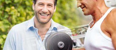 ways to naturally increase testosterone 2