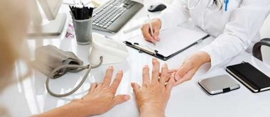 early menopause and the link to rheumatoid arthritis