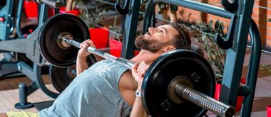 the role of testosterone in mens health 3