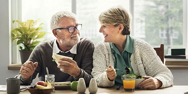 a guide to aging hormones 2