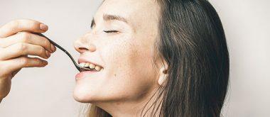 balancing hormones with an estrogen rich diet 2