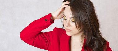the symptoms and causes of early menopause 3