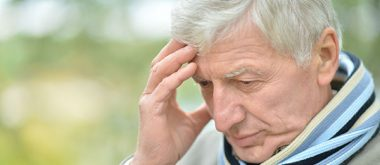 andropause and its effect on cognitive function 3