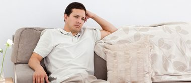 low testosterone and the decrease in libido 2