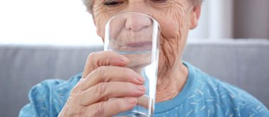 how drinking water helps your age related ailments 3