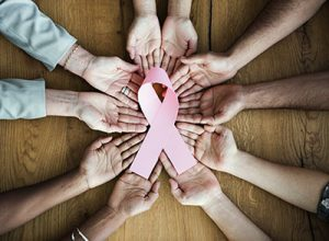 Links Discovered Between Post-Menopausal Hormone Therapy and Breast Cancer Risk 1
