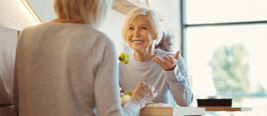 melatonin a good option for aging and menopausal women 2