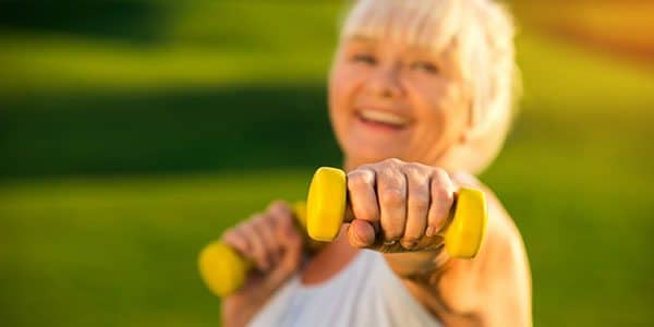 menopause and estrogen affect muscle function 4