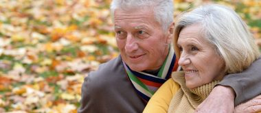 the link between heart disease and aging hormones 3