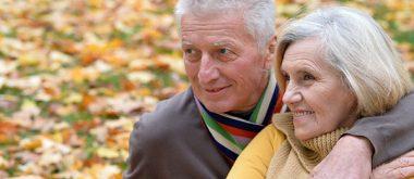 the link between heart disease and aging hormones 3
