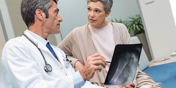calcium for post menopausal osteoporosis 3