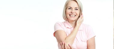 DHEA and the Impact on Menopausal Symptoms and Libido
