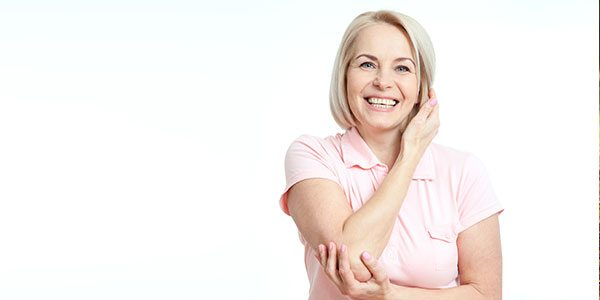 DHEA and the Impact on Menopausal Symptoms and Libido 1