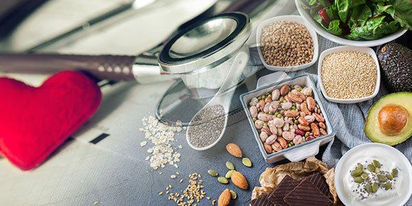 folic acid to reduce heart disease risk in post menopausal women 2