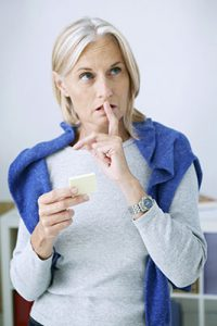 How Age-Related Memory Problems May Be Reduced with Folic Acid 1