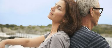 the sexual side effects of menopause 2