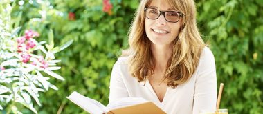 everything you need to know about immediate menopause 2
