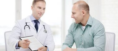 testosterone replacement therapy a potential cause of blood clots