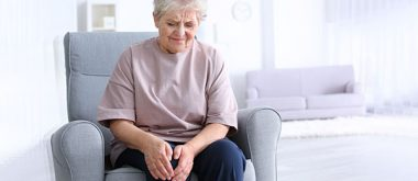 Why Osteoarthritis is More Common in Aging Women