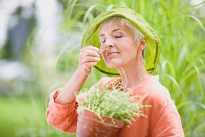 How to Stop Inflammation from Aging You
