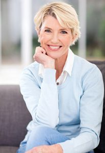 Understanding Collagen Changes With Aging