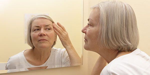 understanding collagen changes with aging 3