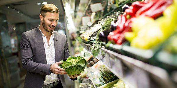 Resized Man Buying Produce 529412023