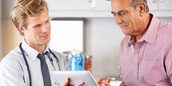 everything you need to know about male hypogonadism 2