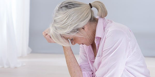 how stress impacts our aging process 2