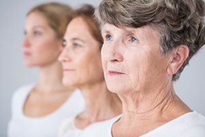 How Bioidentical Hormone Imbalances Can Affect Aging?