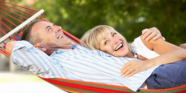 how kisspeptin hormone may boost mens sexual appetite 3