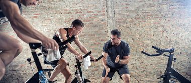 cardiorespiratory fitness may reduce risk of non insulin dependent diabetes in middle aged men 3