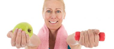 healthy approaches to weight loss during menopause 2