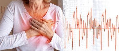 hormone levels post menopause linked to elevated risk for heart disease 3