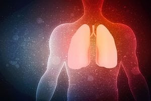 Flavonoids Protect Lung Health as You Age 1