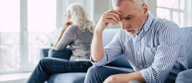 testosterone replacement linked to multiple mood issues 3