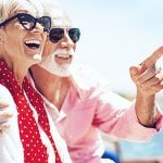 10 Summertime Tips for Aging Adults
