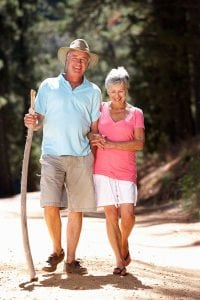 10 Summertime Tips for Aging Adults 1