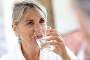 10 Summertime Tips for Aging Adults 2