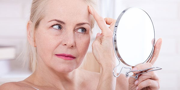 how hormonal changes can impact your skins appearance 2