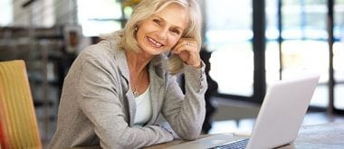 preventing menopause from being a silent career killer 2