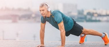 weight training a possible option for remaining youthful 3