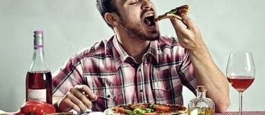 Foods That Can Hurt Your Testosterone Levels