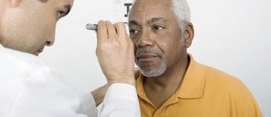 Preserving Your Senses as You Age: What You Can Do