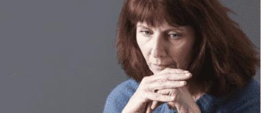 Addressing and Treating Perimenopausal and Menopausal Depression 1