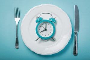 Fasting Can Delay the Aging of Arteries