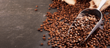 The Anti-Aging Benefits of Coffee 2