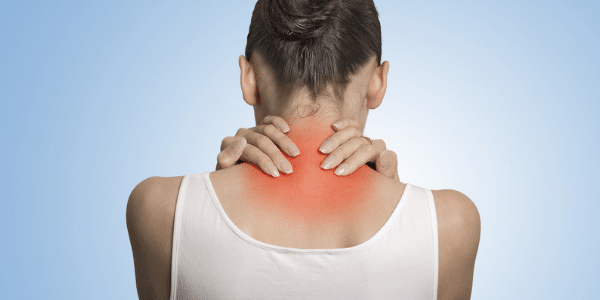 How Fibromyalgia Symptoms Can Change as We Age