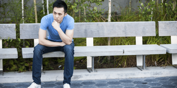 Increased Risk of Andropause in Younger Men